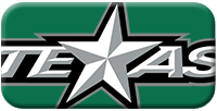 Texas Stars