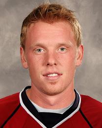 AHL: Ryan Stoa Has 2 Goals, Lake Erie Tops Abbotsford 3-2