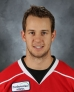 Brett Sutter