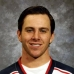 Jonathan Audy-Marchessault