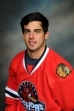 Brandon Pirri