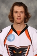 Sean Couturier