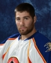 Patrick Maroon