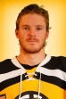 Kevan Miller