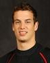 Joey Haddad
