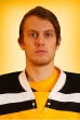 Niklas Svedberg
