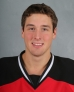 Keith Kinkaid
