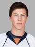 Ryan Nugent-Hopkins