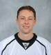 Jake Muzzin