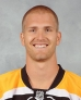 Justin Florek