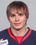 Alexey Marchenko