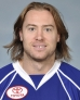 Eric Neilson