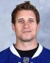 John-Michael Liles