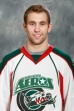 Jason Zucker