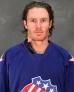 Brandon MacLean