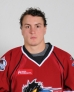 Tyson Barrie