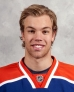 Taylor Hall