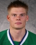 Jyri Niemi