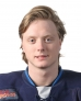 Carl Klingberg
