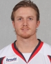 Gustav Nyquist