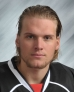 Robin Lehner