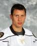 Steve Oleksy