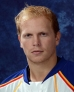 Ryan Lasch