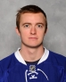 Ben Scrivens