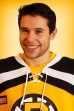 Craig Cunningham