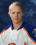 Hampus Lindholm