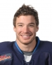 Zach Redmond