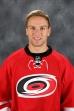 Zach Boychuk