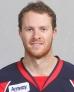 Nick Jensen