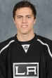 Jordan Weal