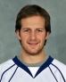 Blake Geoffrion