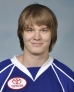 Vladislav Namestnikov
