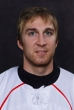 Jeff Zatkoff