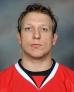 Zach Miskovic