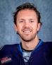 Josh Lunden