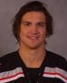 Mitch Callahan