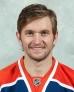 Denis Grebeshkov